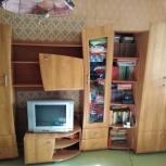 Продам стенку, Челябинск