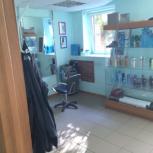 Арендный бизнес,окупаемость 5 лет, Челябинск