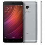 Телефон Xiaomi Note 4X 16Gb. cерый., Челябинск