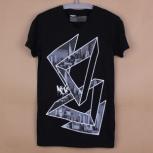 новая футболка  50 размер, Челябинск