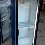 Шкаф холодильный frigorex super8, Челябинск