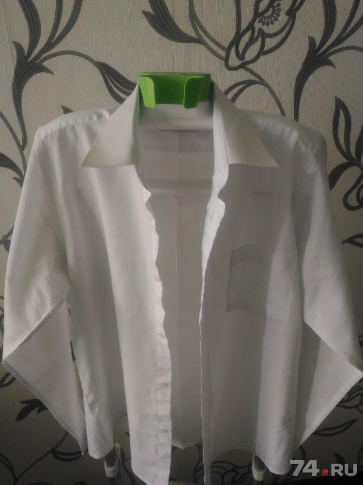 0194e536f4d Одежда для мальчиков в Челябинске продажа - 74.RU