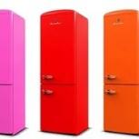 Куплю холодильник,морозильник, Челябинск
