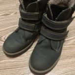 Ботинки Котофей 34 Р-р, Челябинск