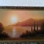 Продам картину, Челябинск