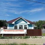 Коттедж 97 м² на участке 8 сот. Чебаркуль, Челябинск