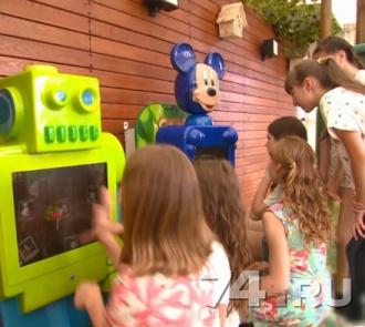 бу детские игровые цены автоматы