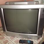 Телевизор Rolsen ., Челябинск