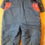 Комбинезон брюки зима, Челябинск