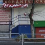 Магазин калинина 24, Челябинск