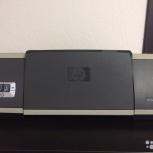 Принтер HP Deskjet 5743, Челябинск