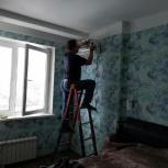 Монтаж / установка кондиционеров, Челябинск