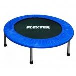 Батут Flexter диаметр 122 см (48), Челябинск