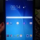 Samsung galaxy tab e, Челябинск