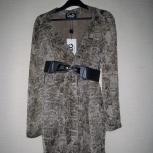 Платье D&G, Челябинск