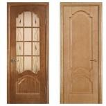 Куплю хорошие межкомнатные двери, Челябинск