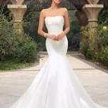 Пошив свадебных и вечерних платьев, Челябинск