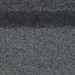 Коньково-карнизная черепица Shinglas Серый микс, 1, Челябинск