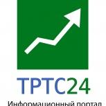 Сертификация товаров и услуг. Инструкция по применению, Челябинск