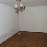 Полная очистка квартиры, дома, гаража, Челябинск