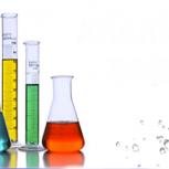 Химический анализ воды по 17 показателям, Челябинск