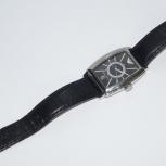 Наручные часы EMPORIO ARMANI Emporio AR0909, Челябинск