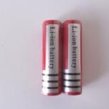 Батареи 18650 (4200мАч, новые), Челябинск