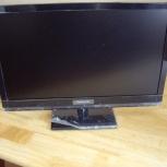 Телевизор  Panasonic TX-LR24X5, Челябинск