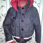 Продам куртку - пуховик, Челябинск