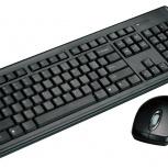 Клавиатуры, мышки компьютерные, Челябинск