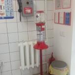 Автомат Wizard lil 10 руб, Челябинск