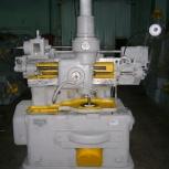 Предлагаем зубодолбежные станки мод. 5140,  5М14, 5М150, Челябинск
