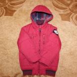 Демисезонная куртка LC WAIKIKI, Челябинск