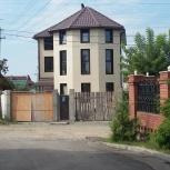 Строительство домов, ремонт, благоустройство, Челябинск