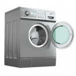 Заберу стиральную машину любой марк : Ariston, Челябинск