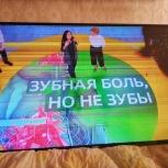 запчасти к samsung ue48h6400ak под ремонт.Отправлю., Челябинск