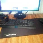 Мышка, клавиатура, наушники, Челябинск