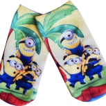 носочки для детишек, Челябинск