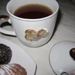 Чай- пуэр прессованый в таблетках, Челябинск