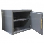 продам новый сейф для документов А4, Челябинск