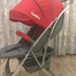 Продам детскую коляску, Челябинск