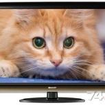 Куплю любой телевизор. жк. плазма, smart tv, 3d. 4k. Приеду за час, Челябинск
