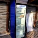 Холодильное оборудование Helkama C05NG, Челябинск