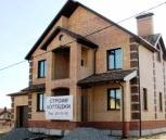 Строительство домов, коттеджей, Челябинск
