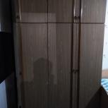 Продается шкаф, Челябинск