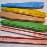 Футляр для зубных щёток, Челябинск