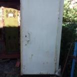 Подставка под бак, Челябинск