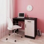 Новый письменный стол 01, Челябинск