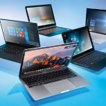 Куплю Ноутбук в любом состоянии дорого, Челябинск