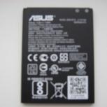 Аккумулятор ASUS Zenfone ZC500TG/C11P1506, Челябинск